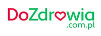 dozdrowia.com.pl
