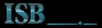 isb-news-tv-logo-1