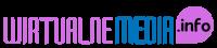 logo_5df16a181e66f