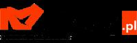 obcasy-logo1x-4
